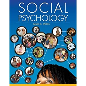 Download david myers psychology 8th edition chapter 154 david myers psychology 10th edition pdf fandeluxe Gallery