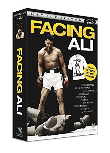 facing-ali-edition-limitee-edition-limitee