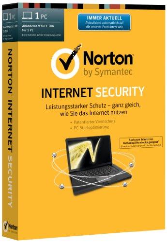 norton-internet-security-2014-1-pc-import-allemand