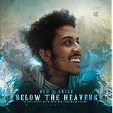 Below the Heavens ~ Blu