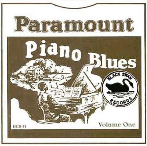 the-paramount-piano-blues-1928-32-vol-1-by-various-artists-1994-08-12