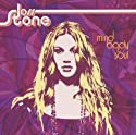 Stone, Joss - Mind, Body & Soul [Audio CD]<br>$435.00