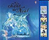 echange, troc Alan Marks, Charles Dickens - Un chant de Noël