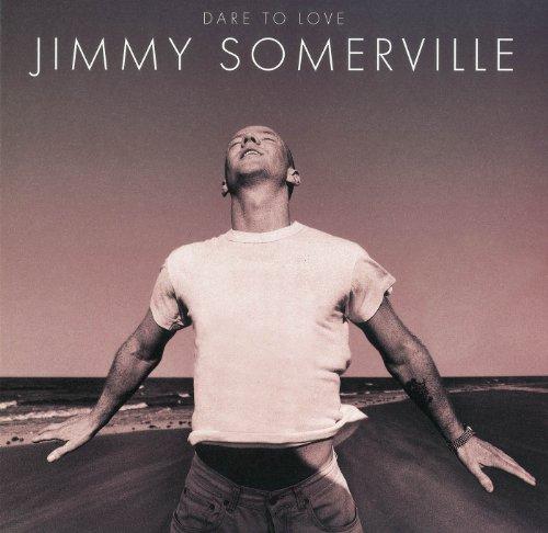 Jimmy Somerville - Heartbeat Lyrics - Lyrics2You