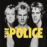 The Policeby Police