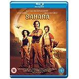 Sahara [Blu-ray] [2005]by Matthew McConaughey