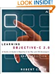 Learning Objective-C 2.0: A Hands-on...