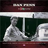 The Fame Recordings [VINYL] Dan Penn