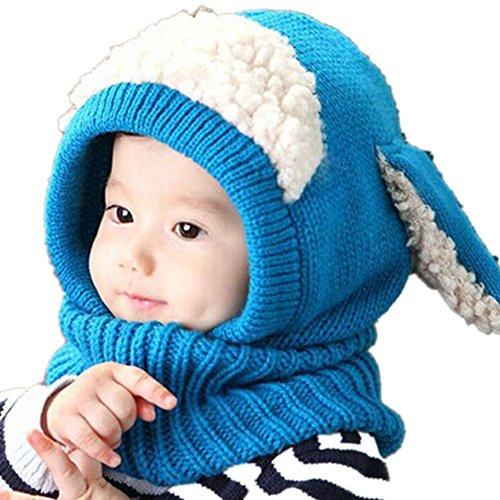 bebe-panuelos-de-cuello-returom-moda-de-invierno-nuevo-bebe-encantadora-linda-woolen-cofia-de-la-cap