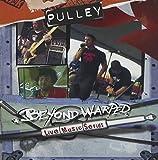 Beyond Warped Live Music Series