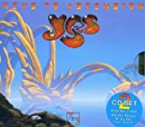 Keys to Ascension by Yes (1996-10-21)