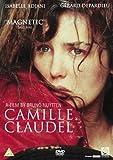 echange, troc Camille Claudel [Import anglais]