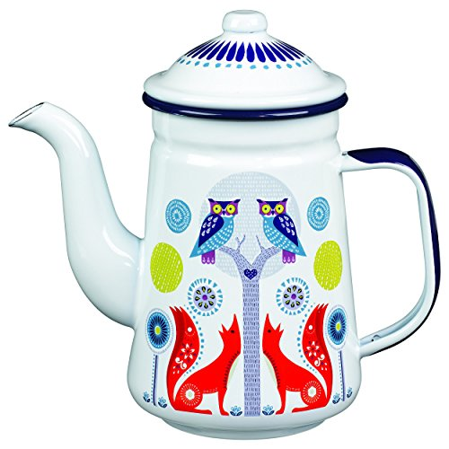 folklore-day-coffee-pot-white