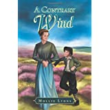 A Contrary Windby Mollie Lyons