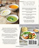 Go with Your Gut: The Insiders Guide to Banishing the Bloat with 75 Digestion-Friendly Recipes