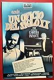 Un oficio del siglo XX (Spanish Edition) (8403594720) by Cabrera Infante, G