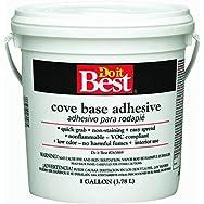 Dap 26007 Do it Cove Base Adhesive-GAL COVE BASE ADHESIVE