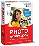 Photo Expressions Platinum 5