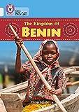 img - for Collins Big Cat   Benin: Band 17/Diamond book / textbook / text book