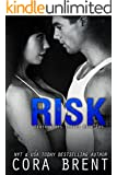 Risk (Gentry Boys#2) (English Edition)