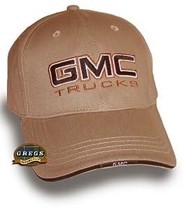Gmc Hats Car Interior Design