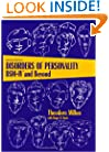 Disorders of Personality: DSM-IV and Beyond (Wiley Series on Personality Processes)