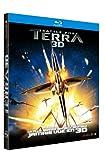 echange, troc Battle for Terra [Blu-ray]