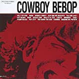 Seatbelts:Cowboy Bebop