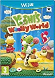 Cheapest Yoshi's Woolly World (Wii U) on Nintendo Wii U