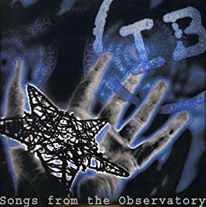 Songs from the Observatory