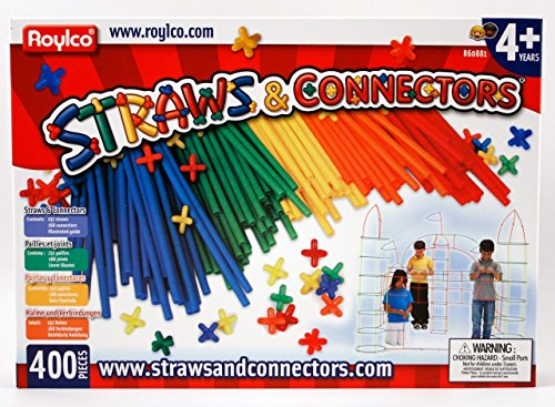 roylco-straws-and-connectors-pack-of-400
