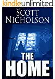 The Home (UK Edition)