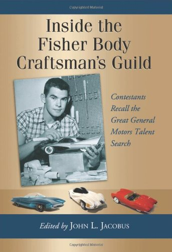 inside-the-fisher-body-craftsmans-guild-contestants-recall-the-great-general-motors-talent-search