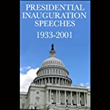 img - for Gerald Ford Inauguration Speech 1974 book / textbook / text book