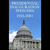 Bill Clinton Inauguration Speech 1993 | [Bill Clinton]