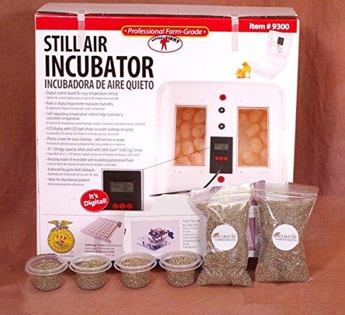 little-giant-9300-still-air-egg-incubator-kit-for-reptiles