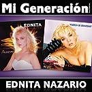 Mi Generacion: Los Clasicos Tu Sin Mi / Fuerza De