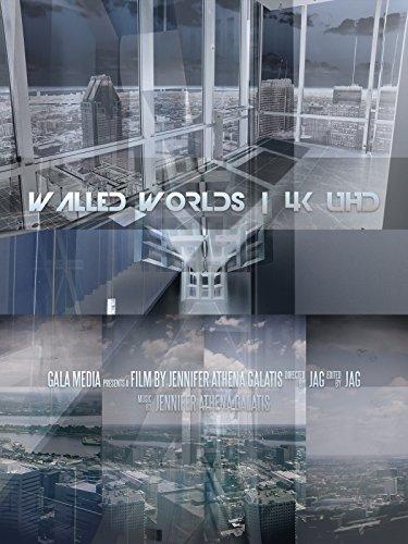 Walled Worlds