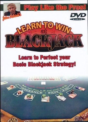 john patrick gambling theories