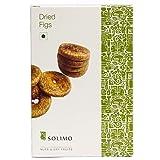 #1: Solimo Premium Dried Figs, 250g