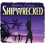Shipwrecked | Siobhan Curham
