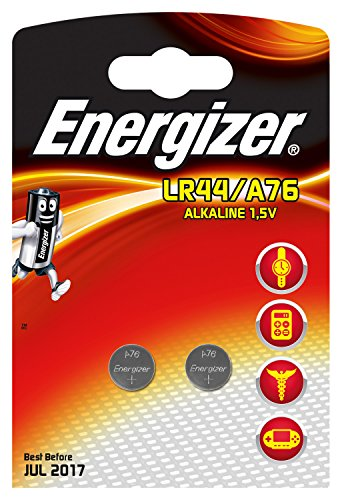energizer-alkaline-button-cell-battery-lr44-a76-twin-pack