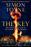 The Key (Sancti Trilogy Book 2)