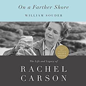On a Farther Shore Audiobook