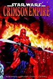 Star Wars: Crimson Empire, Volume 1 (1569713553) by Mike Richardson