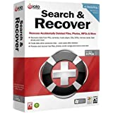 Iolo Search & Recover 4 (PC)by iolo Technologies