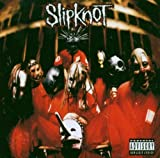 Slipknot Slipknot album review