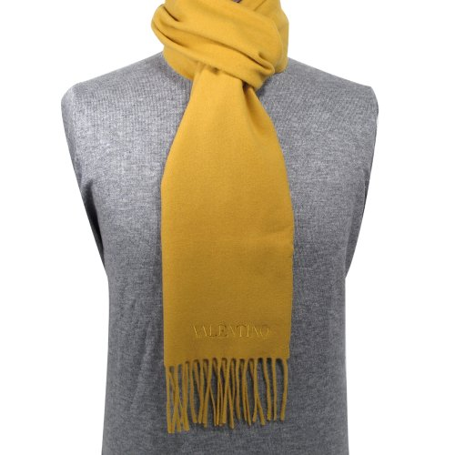 Mens Scarves. Popular Searches: Paisley Ties, Neckties, Solid Ties, Cravats, Tuxedo Vests, Bow Ties, Extra Long Ties. Yellow Plaid Men's Cotton Crinkle Scarf by Paul Malone. $ Blue Striped Men's Cotton Crinkle Scarf by Paul Malone. $ Grey Striped Men's Cotton Crinkle Scarf by Paul Malone.