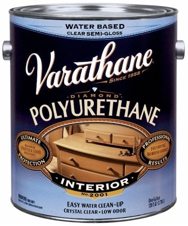 varathane-interior-water-based-polyurethane