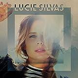 Lucie Silvas -Digi-